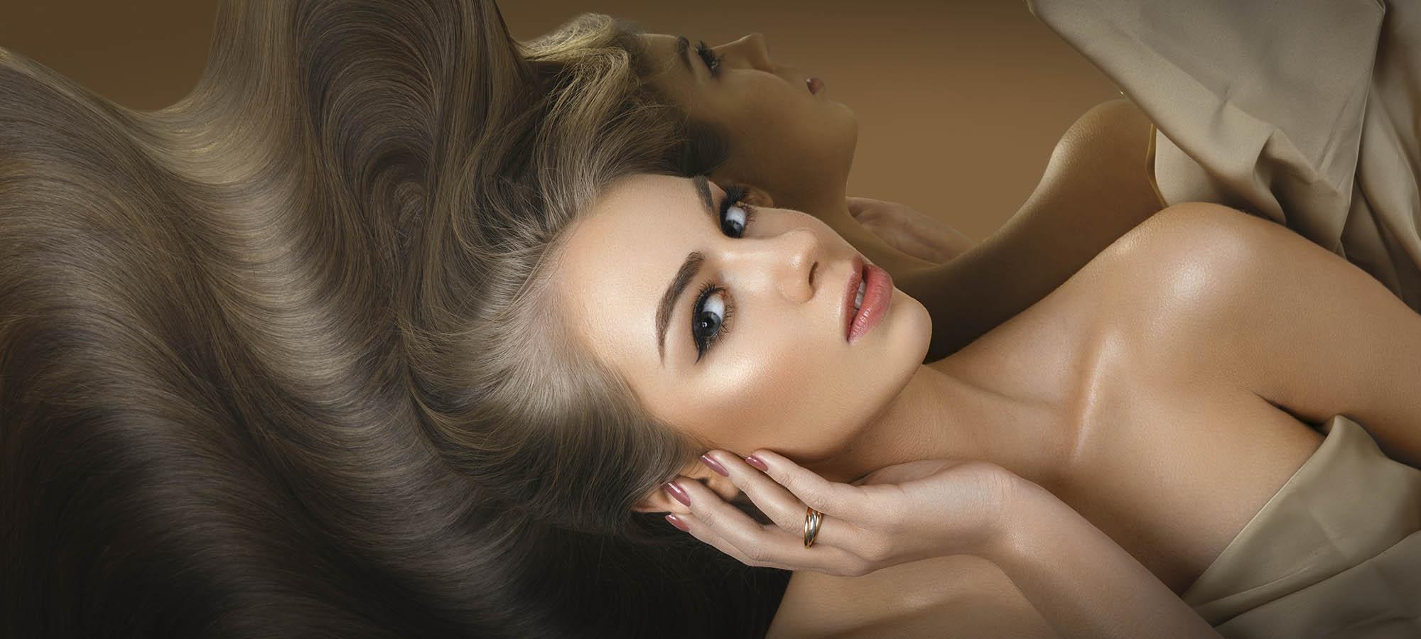 check-up capelli vercelli controllo