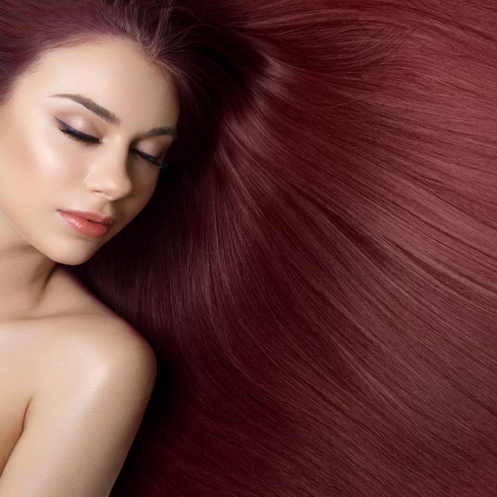 vercelli extension capelli costi
