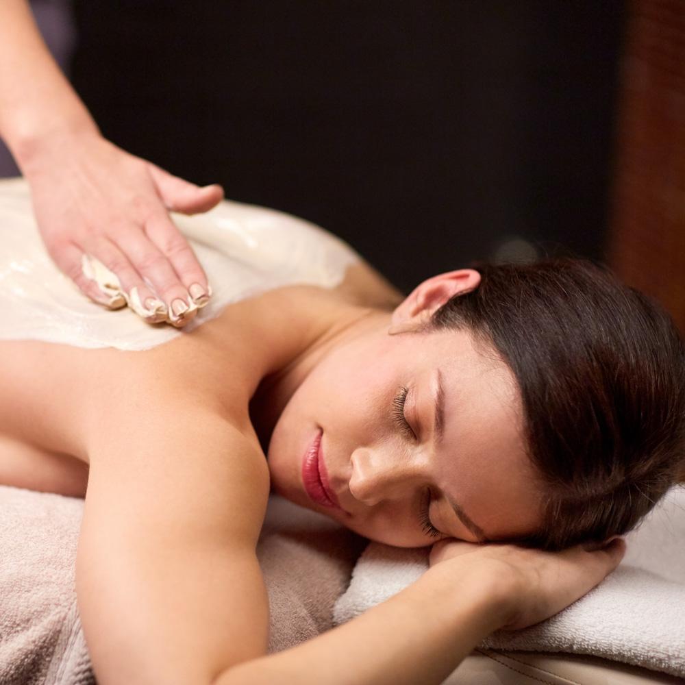 centro_estetico_vercelli-massaggi_benessere