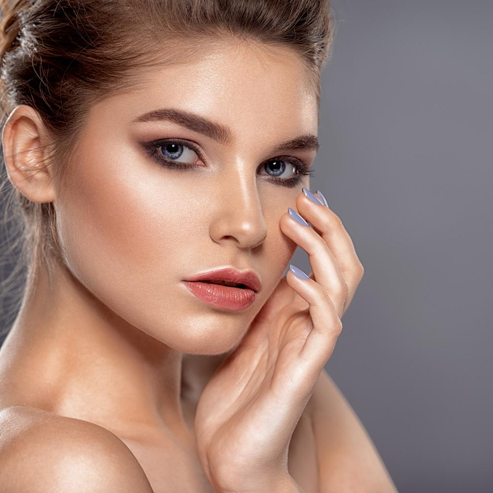 -trattamenti-viso-il-ciuffo-centro-estetico-vercelli