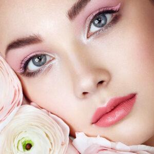 trattamenti-viso-il-ciuffo-centro-estetico-vercelli