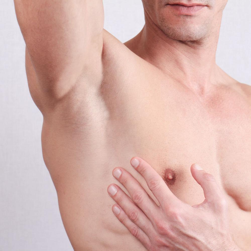 epliazione uomo pedicure trattamenti centro-estetico-vercelli