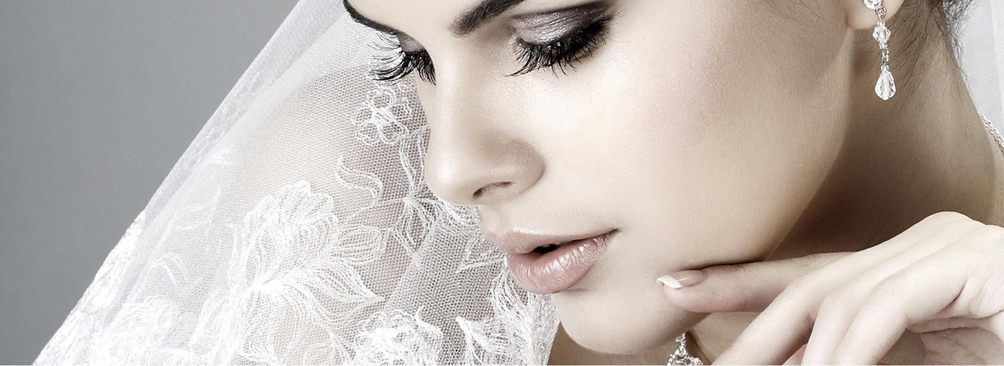 make up e trucco sposa vercelli