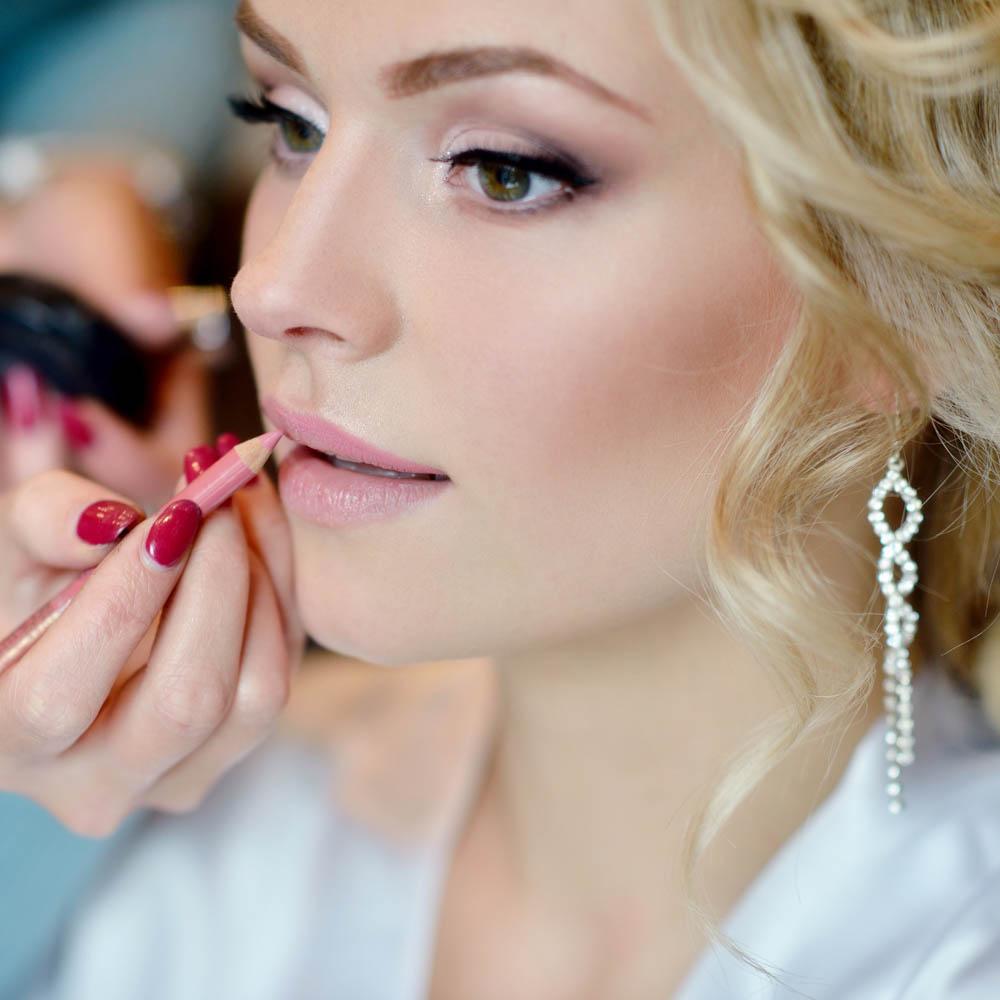 make up sposa trucco vercelli