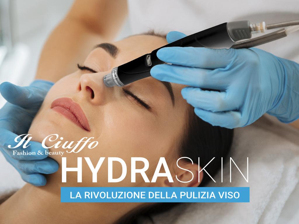 il-ciuffo-hydraski-pulizia-del-viso-vercelli